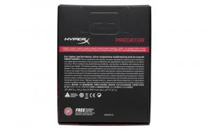 KS DDR4 8GB 3200 HX432C16PB3A/85