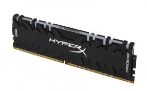 KS DDR4 8GB 3200 HX432C16PB3A/81