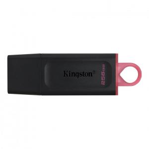 KS USB 256GB DATATRAVELER EXODIA 3.2 B/P [0]