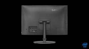 LN 19.5 V330 NT i3-8100 4G 256 1YOS W10P2