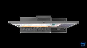 LN A940 UHD i9-9900 32 1T+1Ts 560-4 W1013