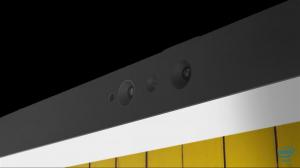 LN A940 UHD i9-9900 32 1T+1Ts 560-4 W109