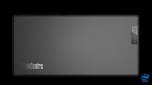 LN M90n-1 i7-8665U 16GB 1TBs 3YOS W10P3