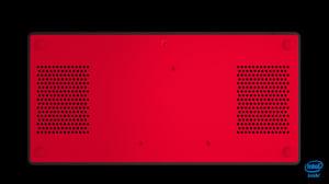 LN M90n-1 i7-8665U 16GB 1TBs 3YOS W10P4