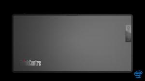 LN M90n-1 i7-8665U 16GB 512GB 3YOS W10P3