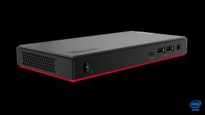 LN M90n-1 i7-8665U 16GB 512GB 3YOS W10P0