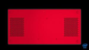 LN M90n-1 i7-8665U 16GB 512GB 3YOS W10P2