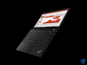 LN T14 FHD i5-10210U 8GB 512 3YRD W10P5