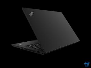 LN T14 FHD i5-10210U 8GB 512 3YRD W10P6