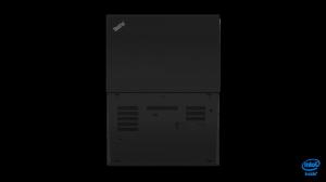 LN T490 WQHD i7-8565U 16G 512 250-2 W10P3