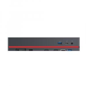 LN ThinkPad Thunderbolt 3 WS DOCKING6