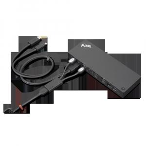 LN ThinkPad Thunderbolt 3 WS DOCKING8