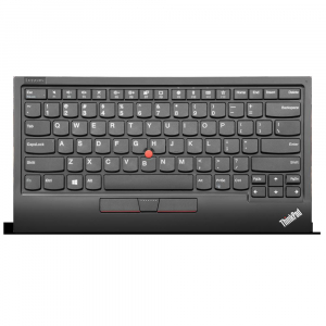 LN ThinkPad TrackPoint Keyboard II US0