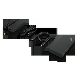 LN THINKPAD USB-C Dock GEN24