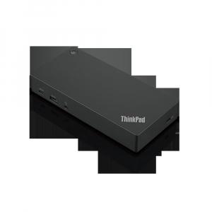 LN THINKPAD USB-C Dock GEN23