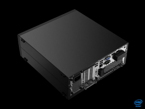 LN V530s SFF I5-9400 16G 512 ODD 1YD DOS4