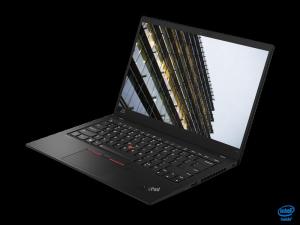 LN X1 G8 UHD i710510u 16 512 LTE 3Y W10P2