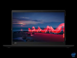LN X1 G8 UHD i710510u 16 512 LTE 3Y W10P0