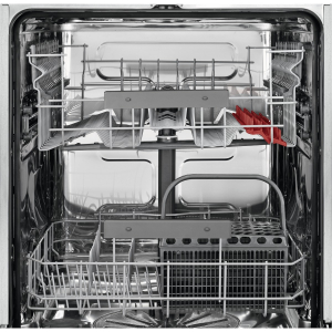 Masina de spalat vase AirDry 13 seturi Motor Inverter A++4
