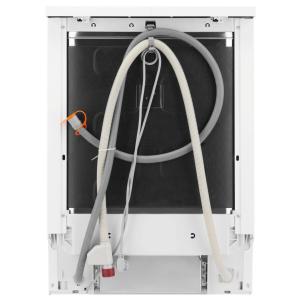 Masina de spalat vase AirDry 13 seturi Motor Inverter A+++2