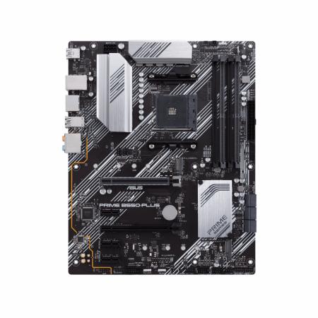MB ASUS AMD PRIME B550-PLUS AM4 [1]