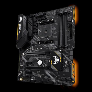 MB ASUS AMD TUF B450-PLUS GAMING2