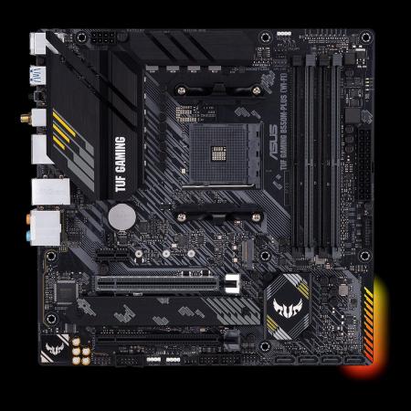 MB ASUS AMD TUF GAMING B550M-PLUS WIFI [1]