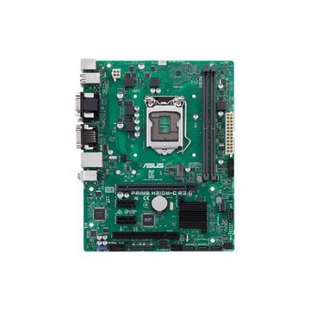 MB INTEL H310 ASUS PRIME H310M-C R2.0 [2]