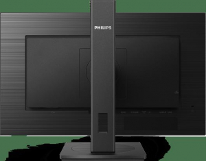 "MONITOR 23.8"" PHILIPS 242B1V [0]"