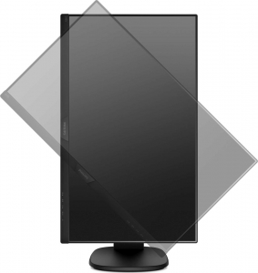 "MONITOR 23.8"" PHILIPS 243S7EYMB2"