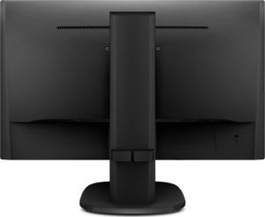 "MONITOR 23.8"" PHILIPS 243S7EYMB1"