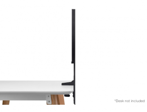Monitor Samsung LS27R750QEUXEN, 27 inch, LED WQHD, VA, 2560 x 1440 pixeli, 16:9, 4 ms, 250cd/m2, 3.000:1,  Black Equalizer,  178°(H)/178°(V),  144Hz, FreeSync, Mini Display Port, HDMI, Tilt, HAS,  Sta2