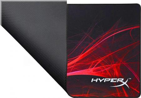 MOUSEPAD KINGSTON HYPERX - HX-MPFS-S-XL [0]
