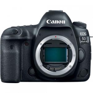 PHOTO CAMERA CANON EOS-5DIV BODY0