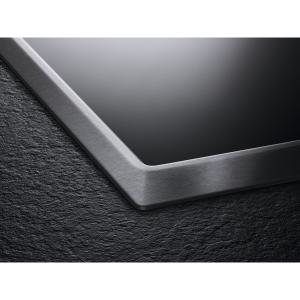 Plită inducţie SenseBoil 60 cm negru4