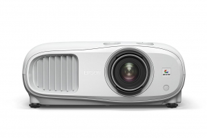 PROJECTOR EPSON EH-TW70002