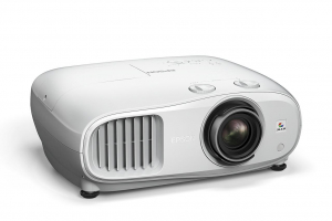 PROJECTOR EPSON EH-TW70003