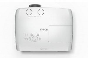 PROJECTOR EPSON EH-TW70000