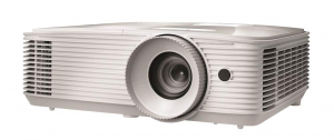 PROJECTOR OPTOMA EH334 [0]