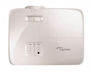 PROJECTOR OPTOMA EH334 [3]