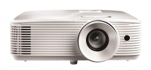 PROJECTOR OPTOMA EH334 [5]