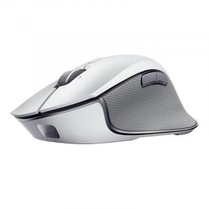 Razer Pro Click Wireless Mouse [1]