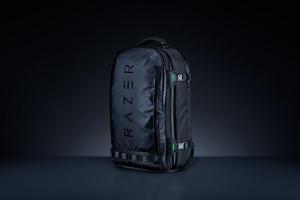 """Razer Rogue 17"""" Backpack V3 [0]"""
