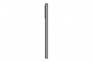 Telefon SAMSUNG Galaxy Note 20, 256GB, 8GB RAM, Dual SIM, LTE, Mystic Gray3