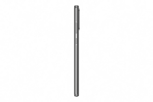 Telefon SAMSUNG Galaxy Note 20, 256GB, 8GB RAM, Dual SIM, LTE, Mystic Gray4