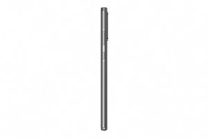 Telefon SAMSUNG Galaxy Note 20, 256GB, 8GB RAM, Dual SIM, 5G, Mystic Gray4