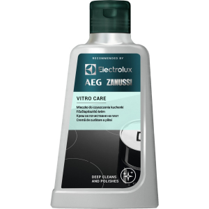 Solutie curatare plite ceramice2
