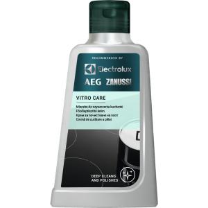 Solutie curatare plite ceramice1