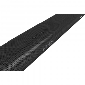 SOUNDBAR 380W HORIZON 5.1.2 HAV-H87000