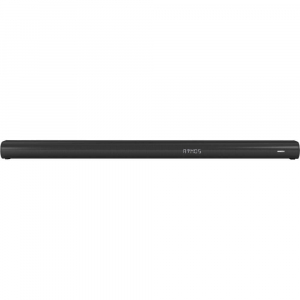 SOUNDBAR 380W HORIZON 5.1.2 HAV-H87002